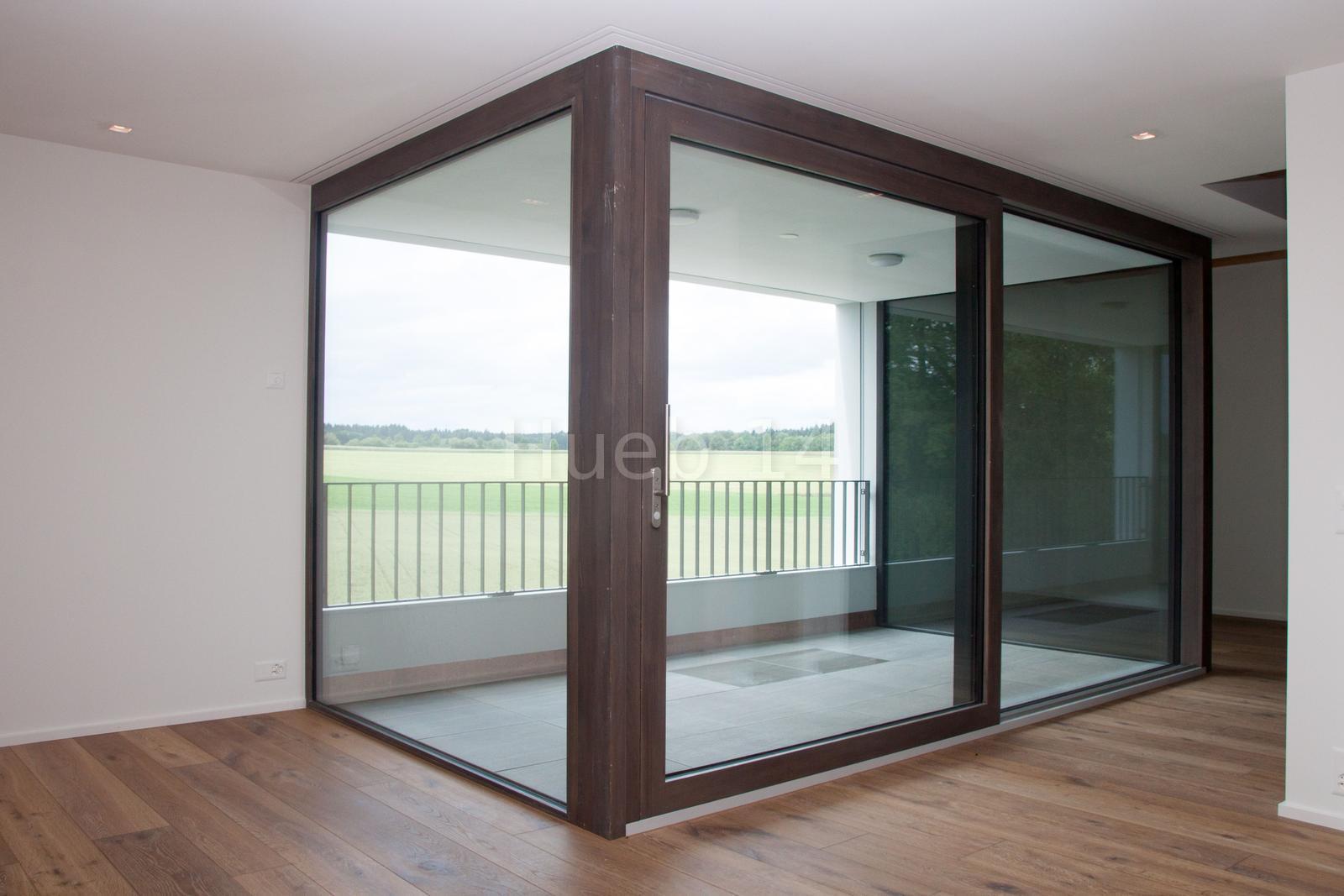 erstvermietung in der hueb 14 8312 winterberg. Black Bedroom Furniture Sets. Home Design Ideas